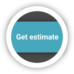 Estimates Step Two Icon