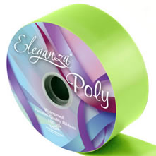 Polypropylene Ribbon - 2""