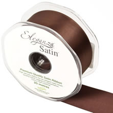 Satin Ribbon - 38mm