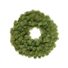 Rings - Spruce, Moss & Deco
