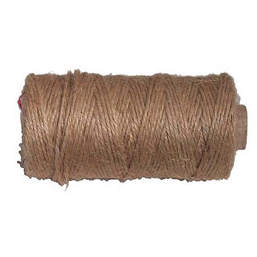 Mossing Twine - Natural