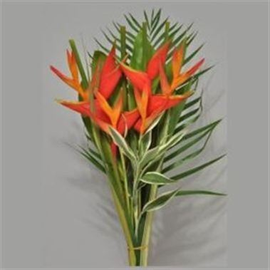 Heliconia Bqt Cotiere