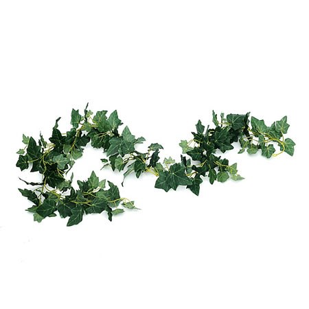 Artificial Galaxy Ivy Garland