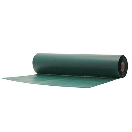 Kraft Paper - Dark Green