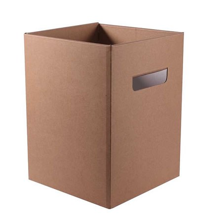 Presentation Boxes - Kraft