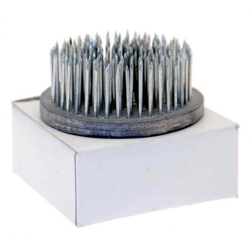 Metal Pin Holder 2.75""