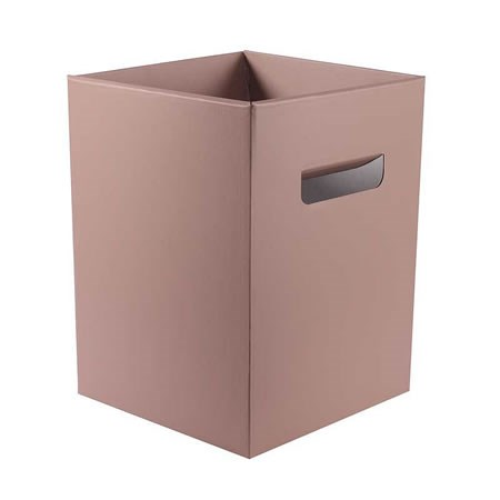 Presentation Boxes - Stone Grey