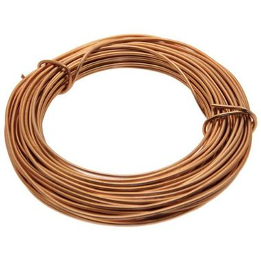 Wire - Aluminium Copper
