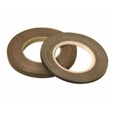 Anchor Tape 6mm