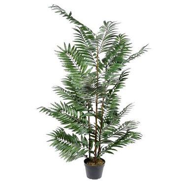 artificial forsythia tree wholesale silk flowers florist supplies uk. Black Bedroom Furniture Sets. Home Design Ideas