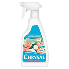 Chrysal Professional Glory