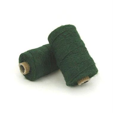 Mossing Twine - Green