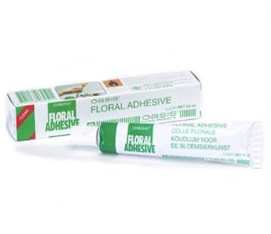 Smithers Floral Adhesive (Tube)