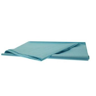 Tissue Paper - Light Blue