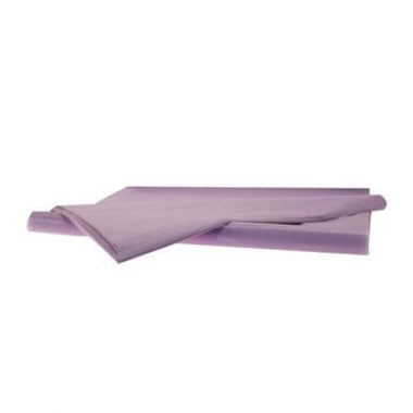 Tissue Paper - Lilac