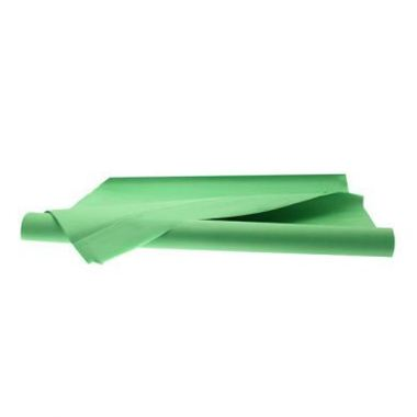 Tissue Paper - Lime Green