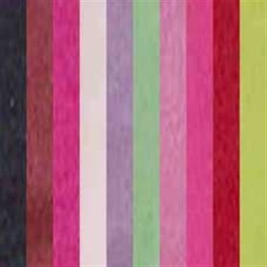 Tissue Paper - Mixed Pack